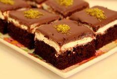 Köfteli Yelpaze Patates Tarifi - Güncel Tarif Best Beauty Tips, Food And Drink, Desserts, Recipes, Google, Wordpress, Cakes, Model, Deserts