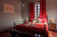 Grey Room - La nostra meravigliosa suite! Provare per credere.