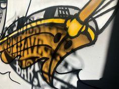 Shadows @missbehavebar #skeppsbron  #oldtown #gamlastan #photobydavidfeldt