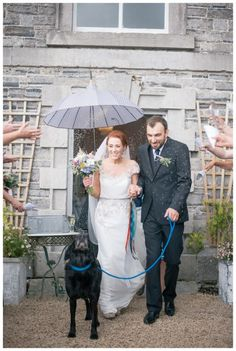 Real wedding at The Millhouse in Slane Beautiful Hands, Real Weddings, Celebrities, Photography, Celebs, Photograph, Fotografie, Photo Shoot, Fotografia