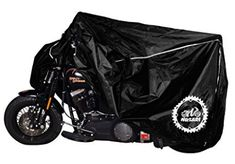 Premium Weather Resistant Motorbike Cover. Motorbike Cover, Buyers Guide, Harley Davidson Touring, Sport Bikes, Luxury Cars, Honda, Motorbikes, Vehicles, Sports