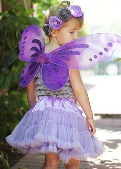 These Fairy Wings are great for pixie parties, dress up, Halloween, photo sessions and just about everything else too! We love using these wings as favors at a birthday party, the girls can wear them Beach Party Games, Indoor Party Games, Backyard Party Games, Bridal Party Games, Engagement Party Games, Dinner Party Games, Graduation Party Games, Nye Party, Childrens Party Games
