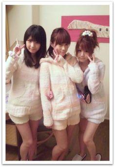 sayumi-love:  道重さゆみはかわいすぎる。(Sayumi Michishige is too cute .)