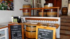 Wine Tasting in Darling - South Africa Wineries, Wine Tasting, South Africa, Liquor Cabinet, Storage, Furniture, Home Decor, Purse Storage, Homemade Home Decor