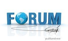 Foros de Trading Archivos - Pullback Inversores y Traders