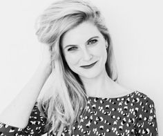 Spreker in de Spotlights: Lieke Anna - Talks About Photography Anna, Spotlight, Photography, Photograph, Fotografie, Photoshoot, Fotografia