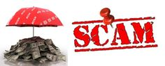 #Offshore #Banking #Scams: How to avoid