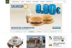 #InternetTopBrand's #WebAuditor Eu Collection for Online Best Advertising http://wp.me/p2SWYc-tN http://wp.me/p2SWYc-tM