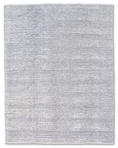 269 Best Rugs Images In 2019 Modern Rugs Bedroom Rugs