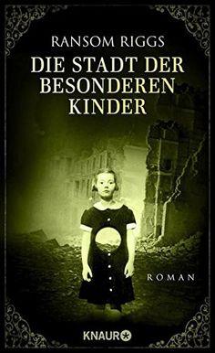 Die Stadt der besonderen Kinder: Roman (Die besonderen Ki... https://www.amazon.de/dp/3426653583/ref=cm_sw_r_pi_dp_x_xqaryb4VASJGH