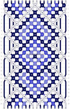 Normal Pattern #16509 added by CWillard