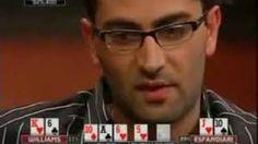 Kết quả hình ảnh cho Poker After Dark Poker, After Dark