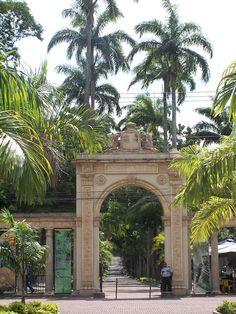 Quinta da Boa Vista http://www.portalsaofrancisco.com.br/alfa/rio-de-janeiro/imagens/quinta-da-boa-vista-4.jpg
