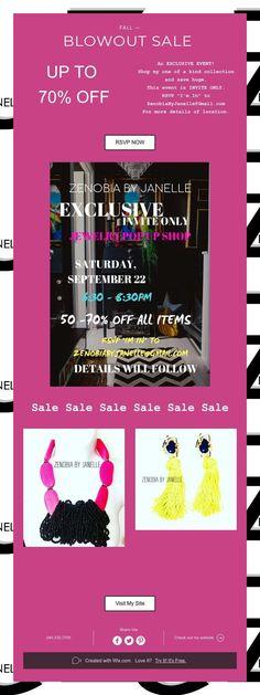 FALL—  Blowout Sale Lovers Art, Wearable Art, Rsvp, Jewelry Design, Shop My, Fall, Autumn, Fall Season