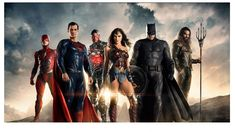 Justice League beats new Hindi releases at box office!