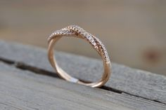 Rose Gold – Page 11 – Modern Jewelry Silver Bridal Jewellery, Gold Jewellery Design, Gold Jewelry, Fancy Jewellery, Jewellery Earrings, Bridal Jewelry Sets, Gold Ring Designs, Gold Earrings Designs, Ring Design In Gold