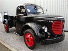 1946REO Speedwagon.