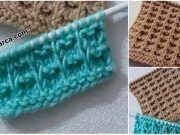 KOLAY KİBAR VE ÇITI PITI TEK RENK MODEL Crochet Dinosaur Patterns, Baby Knitting Patterns, Crochet Patterns, Ravelry, Baby Cardigan, Organic Baby, Stitch, Blanket, Easy