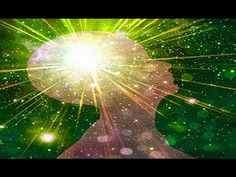 Our pineal gland otherwise known as our master gland or the gland that governs over our third eye is the center of psychic awareness in the human mind. It is about the size of a pea and sits inside a cave located behind the pituitary gland Pituitary Gland, Pineal Gland, Reiki, Alien Photos, Craniosacral Therapy, Mind Blowing Facts, Nova Era, Best Brains, Visualisation