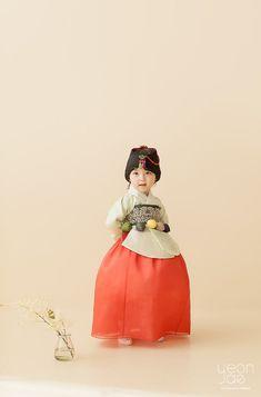 Korean Traditional, Traditional Fashion, Traditional Dresses, Korea Fashion, Kids Fashion, Womens Fashion, Dress Outfits, Kids Outfits, Yukata Kimono