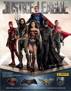 Watch Justice League Full MOvie HD free Download HD1080p Eng Sub