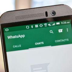WhatsApp cambia per gli utenti Android: ecco la grande (e utile) novità