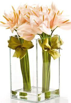 arranjo de flores - Pesquisa Google