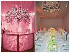 Gwion and Esyllt North Wales Wedding  #WeddingFlowers #Centrepiece #Luxury #WeddingPlanner