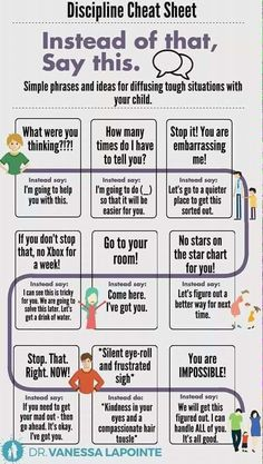 """Brain,Child Magazine on Twitter: """"Simple phrases and ideas for diffusing tough situations with your child: https://t.co/3ITRcU8Gwh"""""""