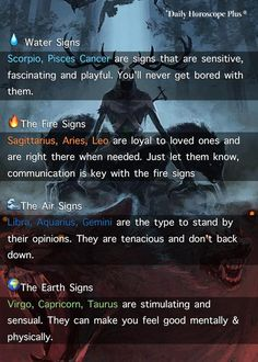 Add our feed wrote astrology signs Astrology Capricorn, Astrology Compatibility, Astrology Numerology, Astrology Zodiac, Astrology Signs, Taurus, Yearly Horoscope, Horoscope Memes, Horoscope Signs