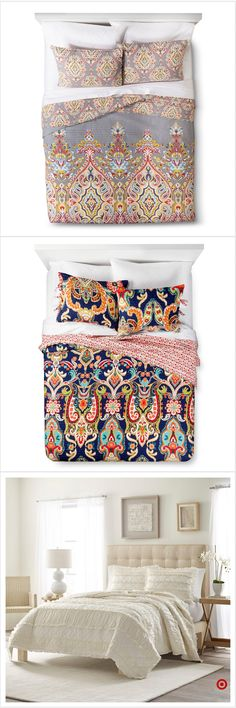 Shop Target for quilt you will love at great low prices. Free shipping on orders of $35+ or free same-day pick-up in store.