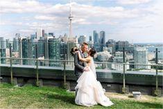 Hotel X Toronto Palais Royale Wedding Hanging Out, Toronto, Concert, Photography, Wedding, Casamento, Recital, Concerts, Weddings