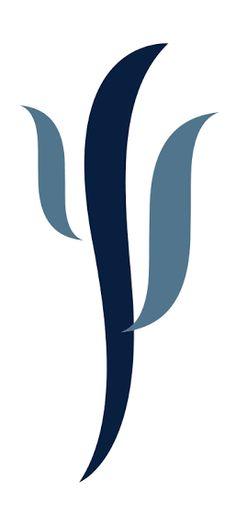Resultado de imagem para psychology logo design