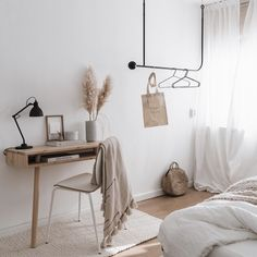 CAPO pöytä - Karup Design - Futonnetti.fi Porch Entry, Entryway, Rattan Basket, Palette, Cozy Blankets, Common Area, Home Look, Home Decor Bedroom, Room Inspiration