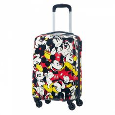 http://www.bagie.gr/image/cache/catalog/bagie/products/american%20tourister/AT%20Disney/mickey%20comics/19c-20-006_1-600x600.jpg