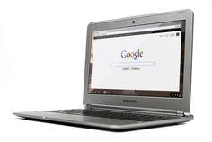 Google, Samsung to sell Chromebook for $249   NDTV Gadgets