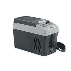 Dometic 11-qt. Portable Fridge/Freezer