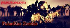 Servidor Zombie Plague Palankus Zombie  ip: 193.192.58.207:27052  FREE VIP + AUTO SAVE BANK Jetpack +Bazooka Minas Laser FREE AMMOS PACKS!