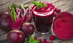 Delicious smoothie recipes at My Nutrition Advisor. Make healthy superfood smoothies recipes that target your health goals. Check out the more than 50 healthy smoothie recipes. Beetroot Juice Benefits, Juicing Benefits, Health Benefits, Beet Root Powder Benefits, Exercise Benefits, Health Exercise, Red Juice Recipe, Healthy Detox, Healthy Liver