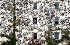 Berlin Bike Shop