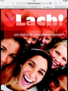 http://www.lachpsycholoog.nl/lachyoga/lach!%20uitgave%201%20jaargang%201.pdf