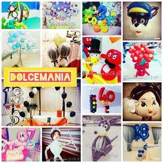 #life #picoftheday #instapic #family #party #balloonart #photooftheday #iphonesia #idea #l4l #sangiovannorotondo #italia #feste #sunset #balloons #like4like #instadaily #dolcemania #gargano #sculture #happy #art #followme #instasize #photo #tagsforlikes #composizione #amazing #likeforlike #cute #instagood #fun #fashion #arte #instalike #prilaga #tbt #smile #allestimenti #follow #beautiful #puglia #webstagram #palloncini #hot #lol #balloon