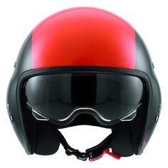 AVG et Diesel s'unissent pour créer le casque Hi-Jack - Mode Beauté et Lifestyle sur Captendance