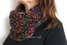 99ac8e592b8 85 Best knitting images in 2019   Yarns, Knitting, Knitting ideas