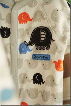 Baby Stuff - smellephant!!!!!!!!!!! BABY