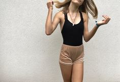 Check this outfit on my blog x @freiavanlint @freytzak