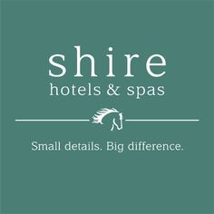 Shire Hotels & Spas