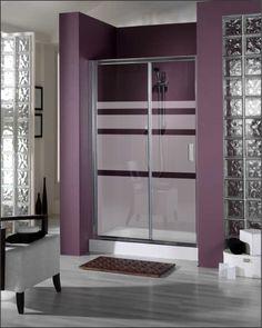 Decorar con vinilo tu mampara de ducha o bañera puede ser una buena opción. Especialmente si ya tienes instalada una mampara de ducha con...