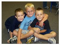 http://www.myaspergerschild.com/2008/09/how-to-advise-my-son-on-social-skills.html