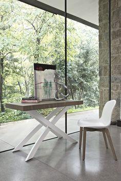 Tavoli Pieghevoli Allungabili Configurazione Variabile.11 Fantastiche Immagini Su Arredamento Furniture Arredamento E